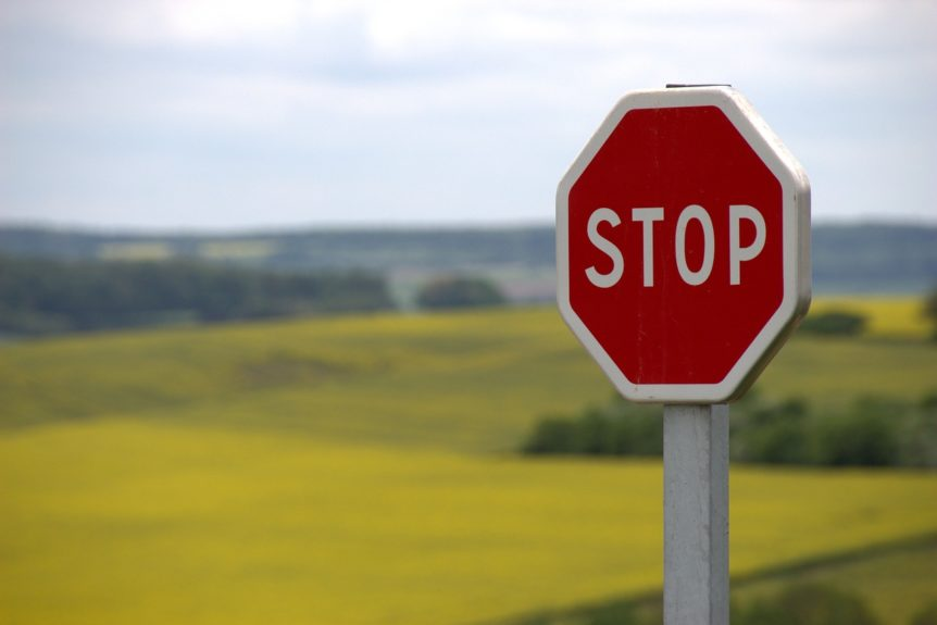 STOP! Before you sign that digital marketing contract - 5 questions to ask that sales person 4