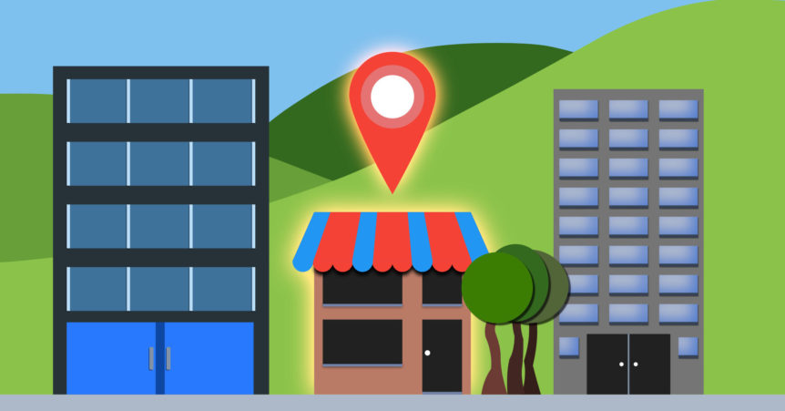 The Ultimate Guide To Local SEO 2