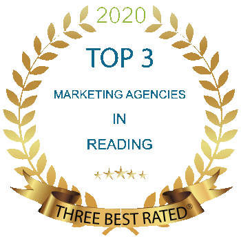 3 Best Rated In Reading, Berkshire For Digital Marketing 2020