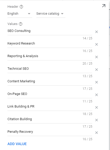 Ultimate Guide To Paid Search Advertising 15
